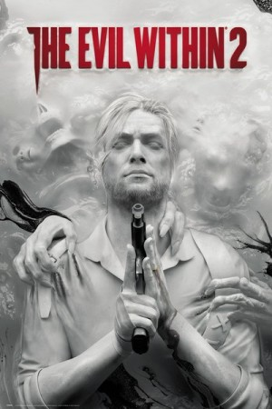 Enciclopedia - Juegos - The Evil Within 2 - Coanime.net