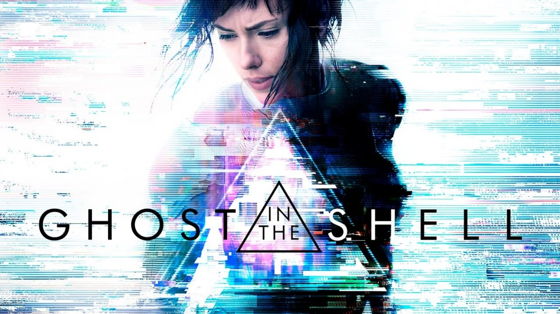 Ghost in the Shell  Gana es nominada en Make-Up Artists & Hair Stylist Guild Awards - Coanime