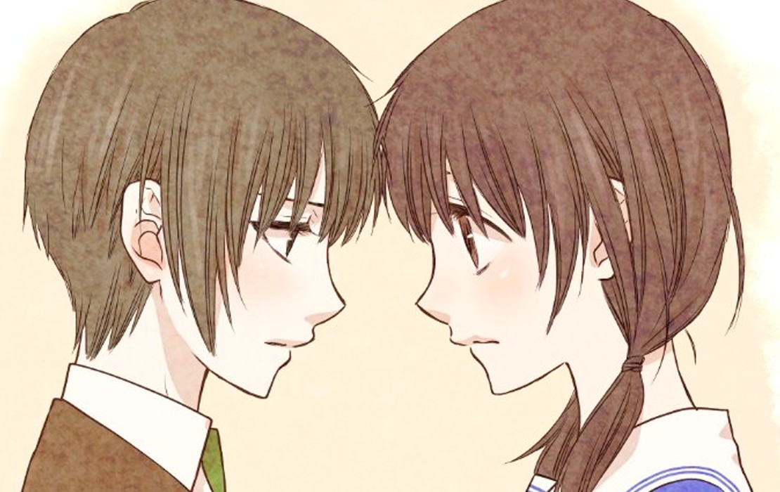 Shiki Souma será el protagonista de un one-shots de Fruits Basket another - Coanime